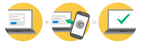 google-apps-2-step-verification-2